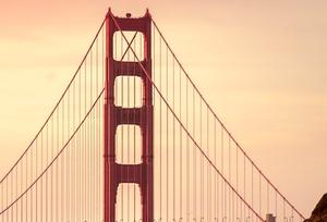 跟团游 越野自驾·加州一号公路+西部公园环线+黄石探秘