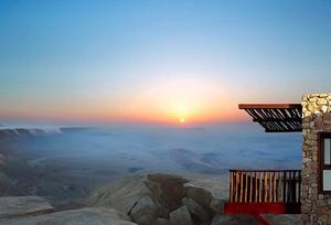 以色列8日跟团游
